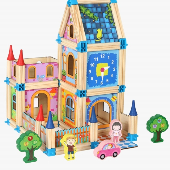 Casuta-de-construit-cu-cuburi-din-lemn-Arhitectul-128-pcs1.jpg