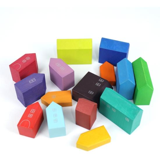 Casute-din-lemn-creative-Cuburi-Rainbow-colorate.jpg