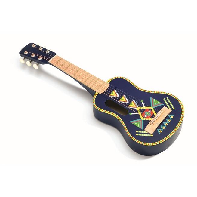 Chitara-Instrument-muzical-din-lemn-copii-Djeco.jpg
