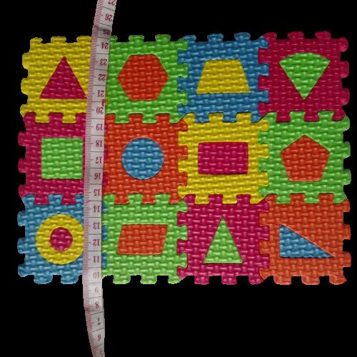 Covor-puzzle-forme-geometrice-13x13-cm-spuma-Eva-36pcs-1.jpg
