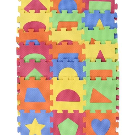 Covor-puzzle-forme-geometrice-13x13-cm-spuma-Eva-36pcs.jpg