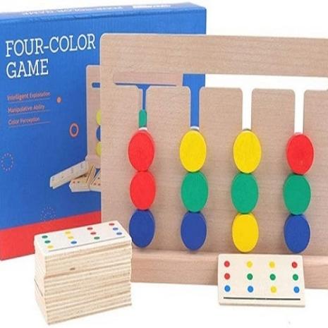 Joc-Montessori-Jucarie-de-sortare-a-culorilor-din-lemn-1.jpg