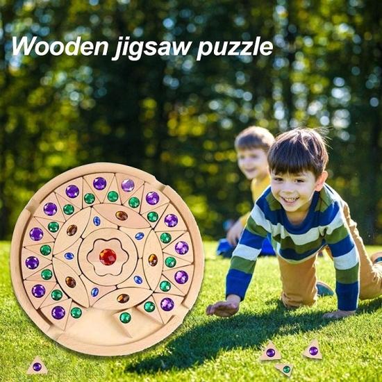 Joc-Montessori-Mandala-cu-pietre-din-lemn-natur-color.jpg