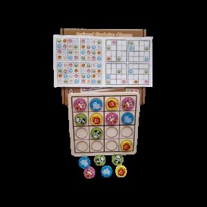 Joc-educativ-2-in-1-Sudoku-si-X-si-0-din-lemn-cu-animale.png