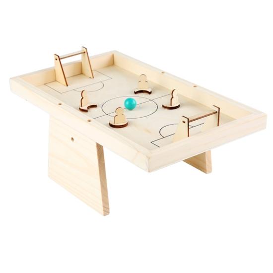 Joc-interactiv-de-masa-Fotbal-magnetic-din-lemn.jpg