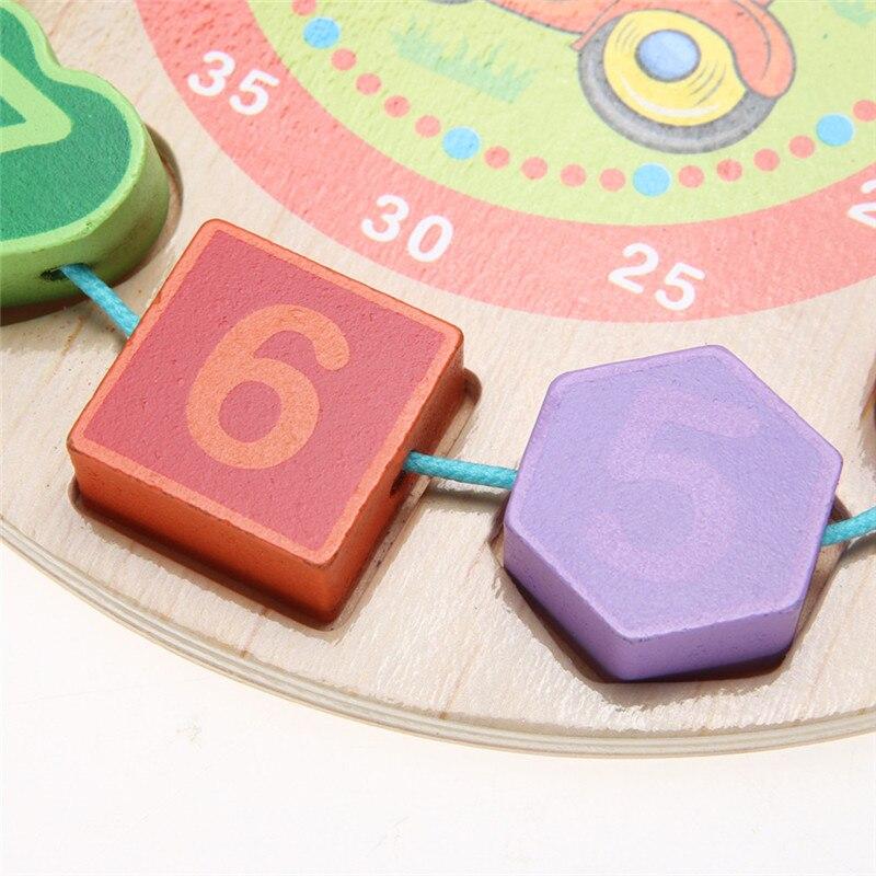 Jucarie-3-in-1-Ceas-Puzzle-Joc-de-snuruit-din-lemn.jpg