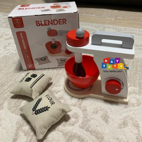Jucarie-Blender-de-bucatarie-din-lemn-cu-accesorii.jpg