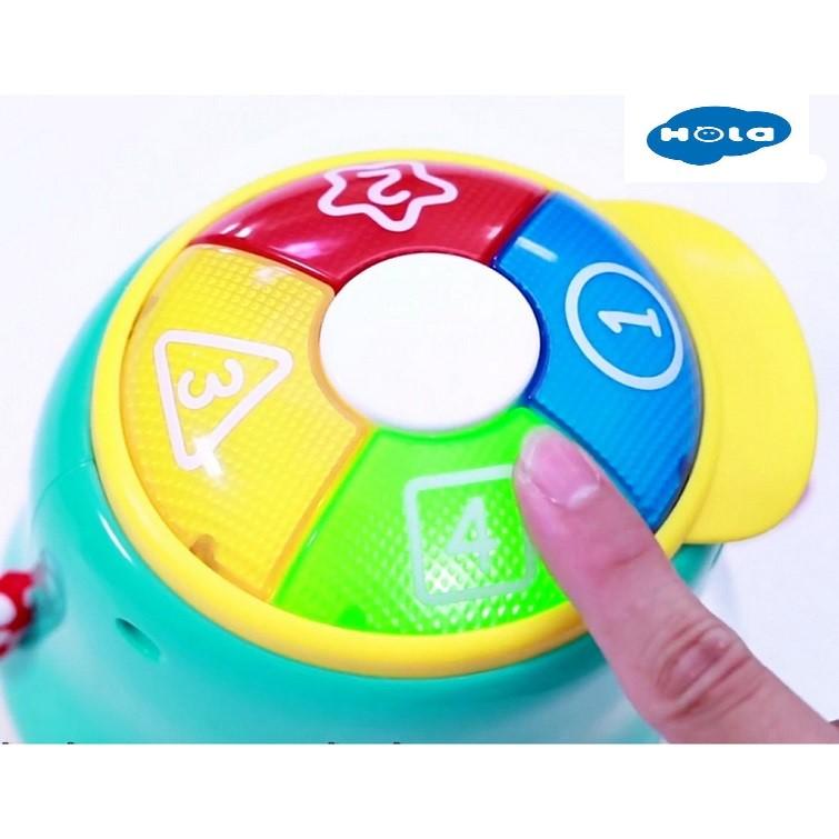 Jucarie-interactiva-Toba-cu-lumini-si-sunete-Lampa-Hola1.jpg