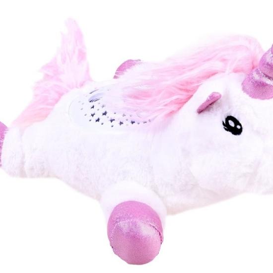 Lampa-de-veghe-Jucarie-muzicala-Unicorn.jpg