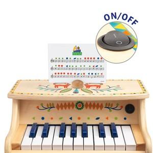 Pian-electronic-Instrument-muzical-copii-Djeco.jpg