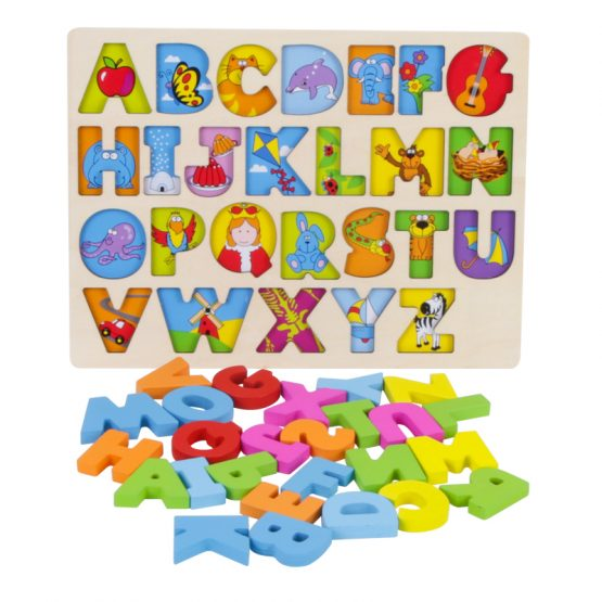 Puzzle-3D-din-lemn-Alfabet-si-personaje-Onshine.jpg