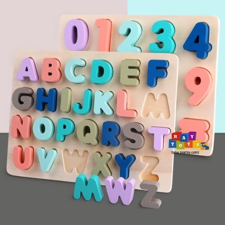 Puzzle-din-lemn-Alfabetul-26-litere-groase-3D-pastel.jpg