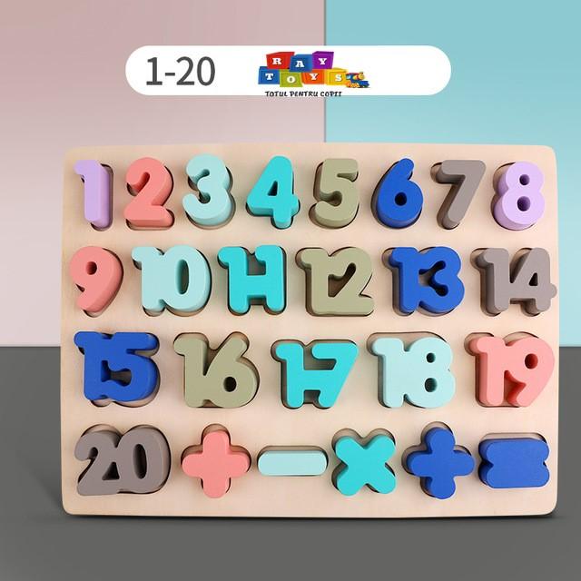 Puzzle-din-lemn-Cifre-si-operatii-matematice-3D.jpg