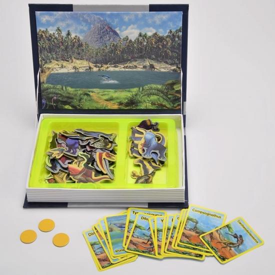 Puzzle-magnetic-model-Carte-magnetica-Dinosaur.jpeg