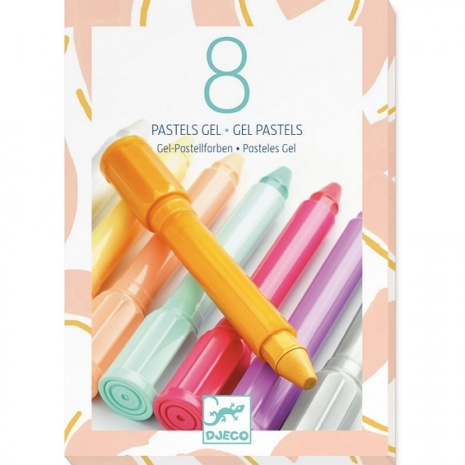 Set-8-creioane-cu-gel-culori-pastelate-Djeco.jpg