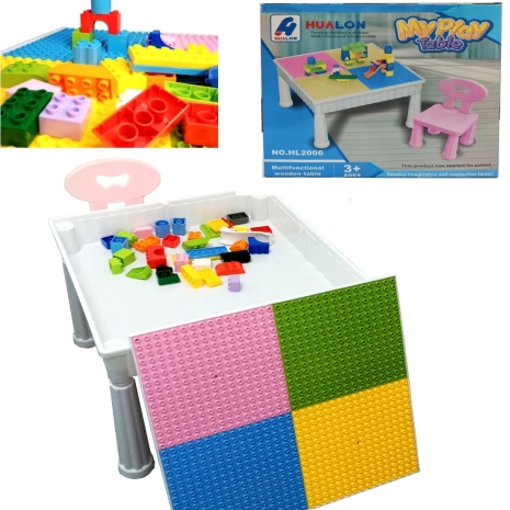 Set-masuta-cu-scaun-si-cuburi-lego-My-play-table-2.jpg