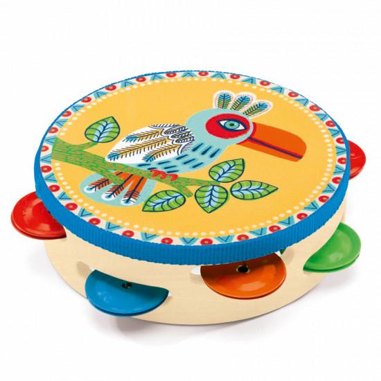 Tamburina-Instrument-muzical-din-lemn-copii-Djeco.jpg