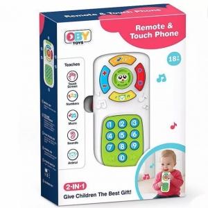Telefon-2-in-1-Smart-remote-touch-cu-lumina-si-muzica.jpg