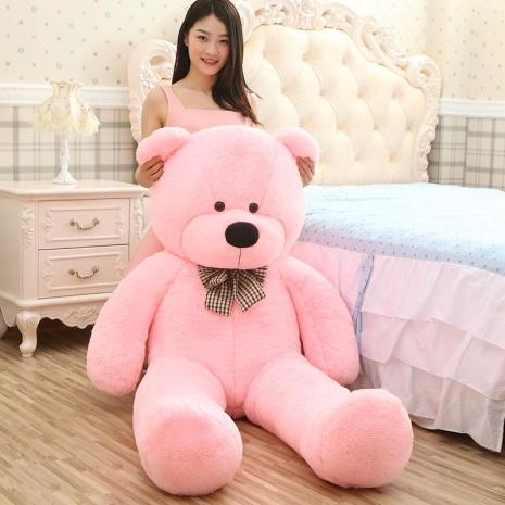 Ursulet-de-plus-moale-roz-Jucarie-animale-180-cm.jpg