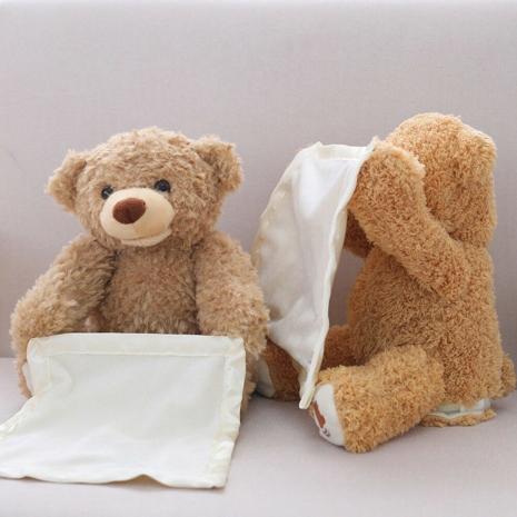 Ursuletul-Cucu-Bau-cu-batista-Jucarie-interactiva-copii2.jpg