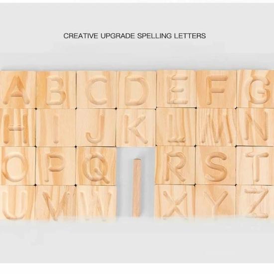 Alfabetul-Montessori-Set-tablite-caligrafice-reversibile-lemn.jpg