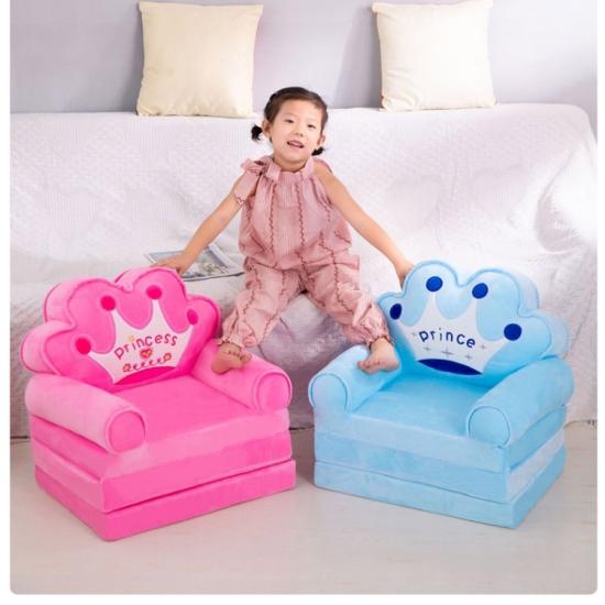 Fotoliu-extensibil-plus-Canapea-Princess-si-Prince-cu-3-parti2.jpg