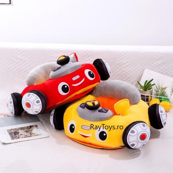 Fotoliu-sit-up-masinuta-cu-roti-si-spatar-din-plus-Cars.jpg