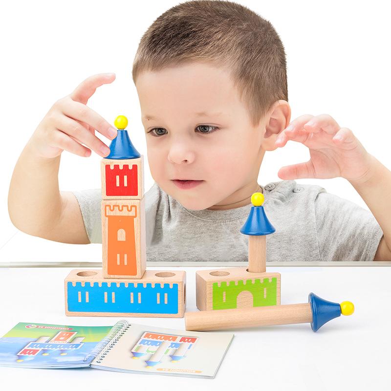 Joc-interactiv-Castel-Cuburi-de-constructie-din-lemn.jpg