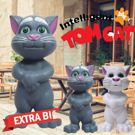 Jucaria-interactiva-Vorbeste-cu-Tom-Talking-Tom-Cat.png
