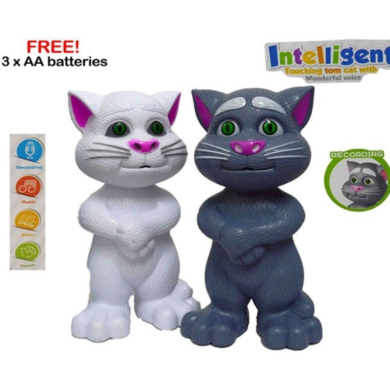 Jucaria-interactiva-Vorbeste-cu-Tom-Talking-Tom-Cat.png