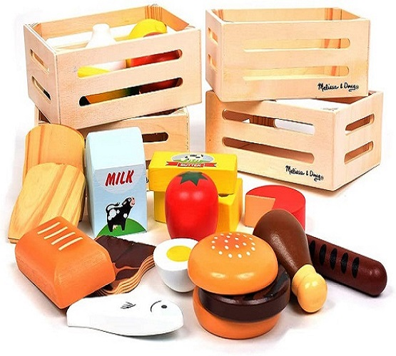 Jucarie-Set-4-ladite-cu-alimente-din-lemn-Melissa-and-Doug-1.jpg