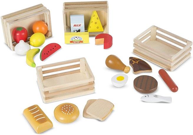 Jucarie-Set-4-ladite-cu-alimente-din-lemn-Melissa-and-Doug.jpg