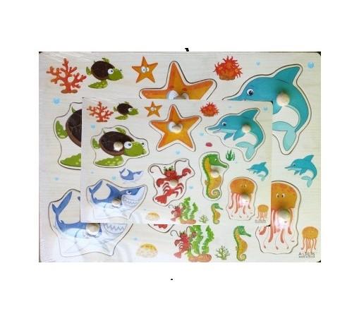 Puzzle-incastru-Caracatita-Animale-marine-din-lemn-cu-butoni-1.jpg