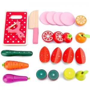 Set-fructe-legume-de-feliat-lemn-Joc-feliere-alimente-cutie.jpg