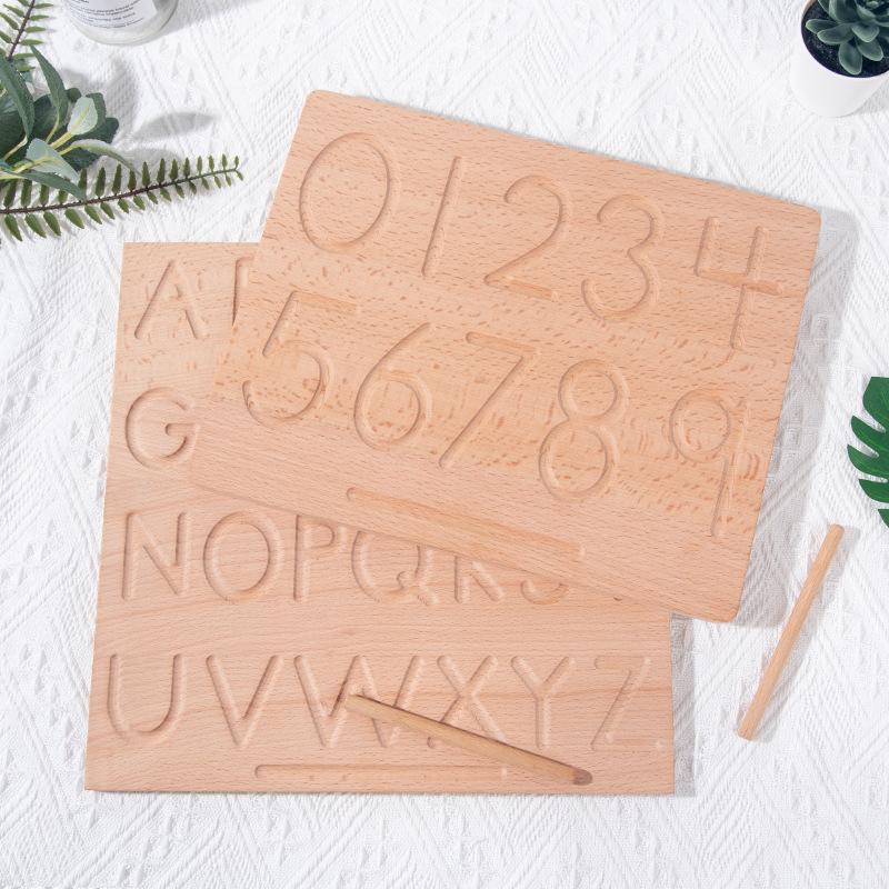 Tabla-caligrafica-din-lemn-Montessori-Scriere-litere-si-cifre-1.jpg