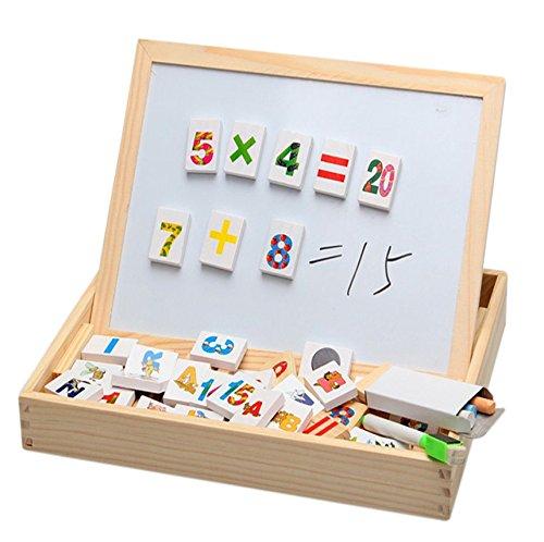 Tabla-magnetica-cifre-litere-si-operatii-matematice-lemn.jpg