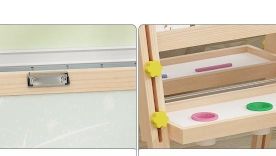 Tabla-magnetica-de-tip-sevalet-cu-accesorii-reglabila3.jpg