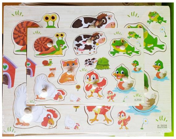 puzzle-incastru-din-lemn-melc-cu-butoni-3035