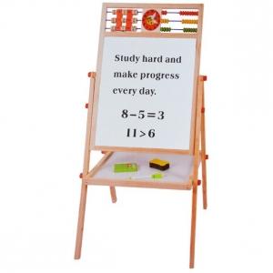 tabla-multifunctionala-desen-si-scris-magnetica-cu-doua-fete