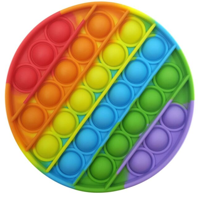 jucarie-antistres-curcubeu-pop-it-push-bubble-si-senzoriala