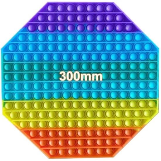 jucarie-jumbo-senzoriala-antistres-forme-push-pop-it-bubble