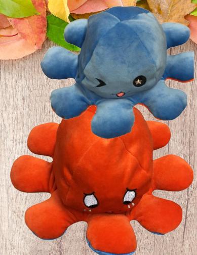 jucarii-plus-caracatita-reversibila-cu-2-fete-octopus-mare