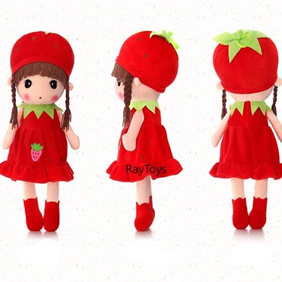 Papusa-cu-fructe-din-plus-Jucarie-cu-2-codite-impletite1.jpg