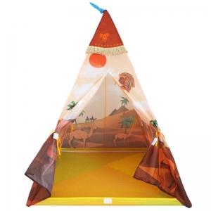 Cort de joaca Egypt pentru copii Spatiu de joaca