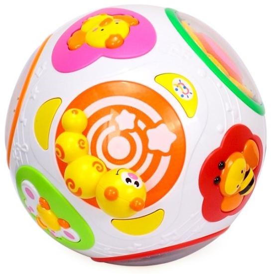 mingea-interactiva-cu-lumini-si-sunete-hola-toys