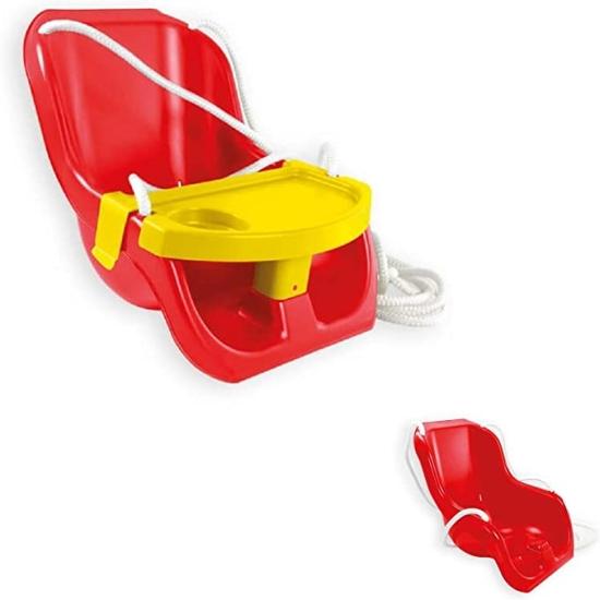 Leagan detasabil pentru copii si separator picioare Swing