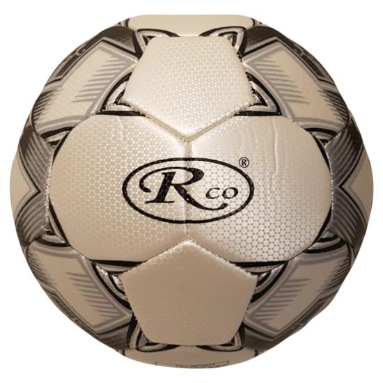 Minge de fotbal din PVC pentru copii marimea 5