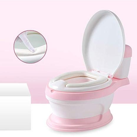 toaleta-muzicala-copii-cu-vas-de-apa-capac-si-recipient