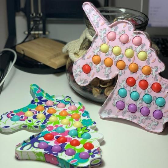 unicorn-pop-it-cu-bule-din-silicon-jucarie-antistres-copii