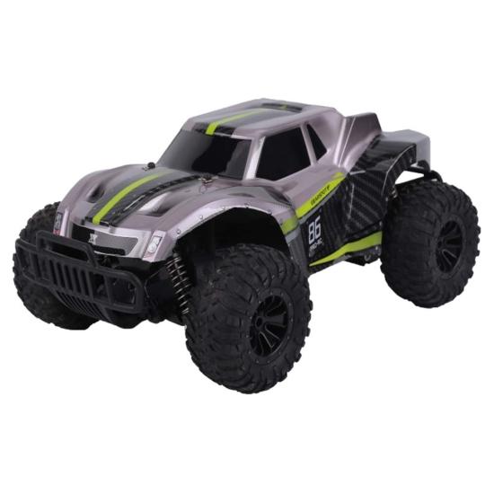 Masina cu telecomanda 4X4 Off Road Racing Jucarie copii